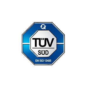 Logo_13485