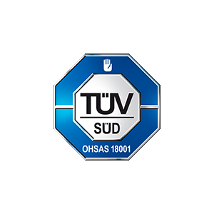 Logo_18001