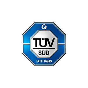 Logo_IATF_16949
